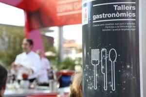 taller_gastronomic